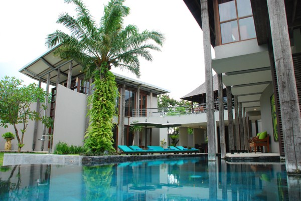 300 Bali Villas And Luxury Seminyak Villas For Rent